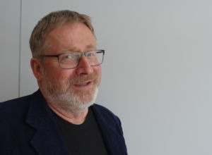 Ole Theodor Holth ny styreleder i Glommen