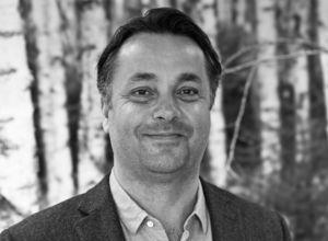 Samler kreftene for å  investere i norsk skogindustri