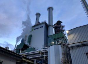 Hvilken energistrategi skal Norge velge?